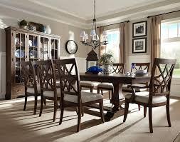 Klaussner International Trisha Yearwood 920 Dining Room