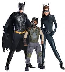 cat batman costume batman costume pictures and ideas