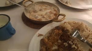 asma cuisine asma yaprağı picture of asma yapragi alacati tripadvisor