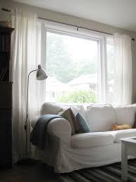 curtains ikea vivan curtains grey inspiration ikea vivan white
