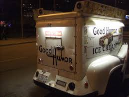 Good Humor Ice Cream Truck - | Remembering The 50's & 60's ... Good Humor Ice Cream Truck Rembering The 50s 60s Papa Joes Good Humor Truck Retired 122 Photos Event Planner Ice Cream Stored 1966 Ford250 1967 Ford No Reserve Used F250 For Sale Fniture City Creamerys New Hits Streets Grmag Junkyard Find 1998 Windstar The Truth About Cars 1969 Trailer Sale Classiccarscom Cc A Best Resource Man Flips Lifted Internet Asks How Much Drive Me Llc Detroit Food Trucks Roaming Hunger