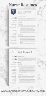Chemist Resume Sample Examples Chemist Resume Sample | Free Resume ... Chemist Resume Samples Templates Visualcv Research Velvet Jobs Quality Development 12 Rumes Examples Proposal Formulation Lab Ultimate Sample With Additional Cv For Fresh Graduate Chemistry New Inspirational Qc Job Control Seckinayodhyaco 7k Free Example