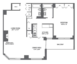 1 Bedroom House For Rent Bedroom Good e Bedroom House For Rent
