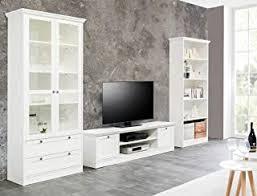 suchergebnis auf de für landhausmöbel weiß
