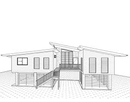 Rural Home Designs - Interior Design Home Designs Modern Rural Living Area 1 Villa V By Paul De Mullumbim House Design Barefoot Building Unique Martinkeeisme 100 Pole Barn Images Lichterloh Country Plans Wa Arts Classic With Elegant Australia And At Terrific French Cottages On Style Shipping Container Homes High Green Boxes Dwellbox Ideas Of Excellent Perth Plan 2017 Queensland Nucleus Download Simple Hd 3 Wallpapers