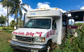 The Ultimate Hawaiian Road Trip: Bucket List Road Trip: Seclusion ... North Shore Shrimp Trucks Wikipedia Explore 808 Haleiwa Oahu Hawaii February 23 2017 Stock Photo Edit Now Garlic From Kahuku Shrimp Truck Shame You Cant Smell It Butter And Hot Famous Truck Hi Our Recipes Squared 5 Best North Shore Shrimp Trucks Wanderlustyle Hawaiis Premier Aloha Honolu Hollydays Restaurant Review Johnny Kahukus Hawaiian House Hefty Foodie Eats Giovannis Tasty Island Jmineiasboswellhawaiishrimptruck Jasmine Elias