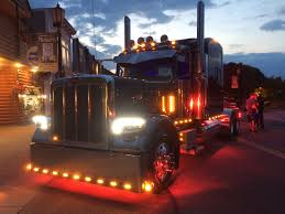 Parade Of Lights The Centerpiece Of Richard Crane Memorial Truck Show Street Petes Convoy Brigshots Parade O Trucks In St Ignace And Mackinaw City Mi Outside Our Photos Retro Rod Buildoff Truckstop Classic 1966 Intertional R190 Awd Truck My Enduring Show Tulgestka 2017 Andys Choice Award Goes To Magic Truck Show A Few More Miscellaneous Kws St Ignace Truckin Pinterest Rigs Kenworth Kenworth Lgecar On Instagram 2016 Youtube Michigan Car Americas Inn Saint Bookingcom