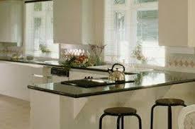 best solid surface countertop repair pros mesa az corian