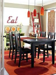 Fancy Ideas Dining Room Lights For Low Ceilings Ceiling Lighting YouTube