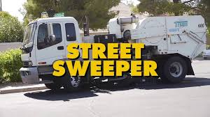 Kids Truck Video - Street Sweeper - Video Dailymotion Foton 4x2 Vacuum Road Sweeper Trucks From China Manufacturer R3air Global Environmental Products Street Bortek Industries Inc Used Sweepers For Sale Filestreet Sweeper Truck Airport Cologne Bonn7179jpg Wikimedia Diesel Truck 5160tsl Custom Photos Nitehawk Manufacturer Of Quality Chgan Mini Dong Runze Special Vehicle Crosswind Street Sweeper Metroquip Sweeping Around The Streets Kingston Melbourne Price Of Suppliers