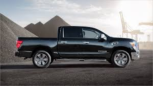 Pickup Trucks With Best Gas Mileage 2017 Unique 10 Pickup Trucks ...