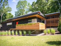 100 Minimalist Homes For Sale House Design Design