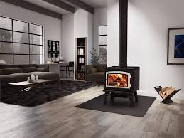 Ceiling Radiation Damper Definition by Solution 1 6 Wood Stoves Enerzone