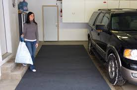 Sams Club Floor Mats For Cars by 20 U0027 Drymate Garage Floor Mats Are Better For The Suv And Most
