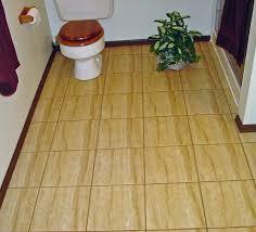 tile over linoleum floor image collections tile flooring design