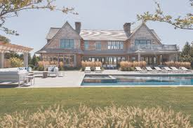 100 Sagaponack Village Michael Davis Luxury Hamptons Builder For 25 Years