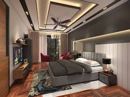 100 Modern Residential Interior Design Humble Constructions And S