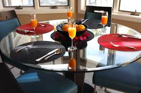 Where To Buy Dining Room Tables by 8 Tricks Interior Decorators Won U0027t Tell You Reader U0027s Digest