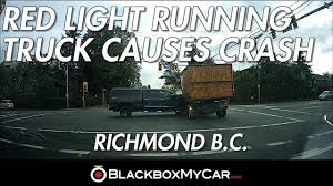 Red Light Running Truck Causes Crash In Richmond B.C. - YouTube Five Star Car And Truck Richmond Kentucky Dealership Center Traffic Chaos On Road Following Bligh Park Truck Roll Over Used Ky Davis Auto Sales Certified Master Dealer In Va 2019 Delmonico Red Pearlcoat Exterior Paint Ram 1500 Trucks Mike Eckler Mikeeckler Twitter Cdnabclalmcoentkgoimagescms1436079 Ford Models Lincoln Virginia New Cars 2018 Review Dick Huvaeres Cdjr