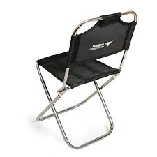 Camping Chairs – Outdoor Joe's 46 Amazoncom Yunhigh Mini Portable Folding Stool Alinum Fishing Outdoor Chair Pnic Bbq Alinium Seat Outad Heavy Duty Camp Holds 330lbs A Fh Camping Leisure Tables Studio Directors World Chairs Lweight Au Dropshipping For Chanodug Oxford Cloth Bpack With Cup And Rod Holder Adults Outside For Two Side Table