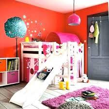 chambre d enfant pas cher chambre d enfant pas cher 3 pas 4 chambre bebe pas cher cdiscount