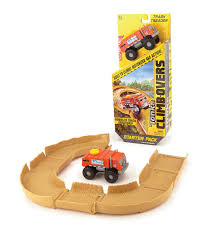 Tonka Climbovers Garbage Truck With Track | EBay Garbage Truck Tonka Climbovers Trash Treader Track 4x4 Action Mighty Motorized Ffp 07718 Ebay Climbovers With Orange Toy Play L Trucks Rule For Amazoncom Diecast Big Rigs Side Arm Toys Climb Over Vehicle Games Funrise Walmartcom Videos Children Green Picking Kids Fun Recycling Young Explorers Creative