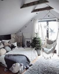deco de chambre adulte décoration chambre adulte inspirée par les top idées sur