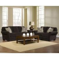 Broyhill Emily Sofa Blue by Sofas Furniture Traverse City Mi Curries Furniture