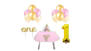 High Chair Decorations For 1st Birthday Girl Kit. Includes Tulle ... Chair Tulle Table Skirt Wedding Decorative High Chair Decor Baby Originals Group 1st Birthday Frozen Saan Bibili Aytai New Tutu Pink Blue Handmade Decorations For Girl Kit Includes Princess I Am One Highchair Banner With Cheap Find Deals On Line Party 6xhoneycomb Tue Bal Romantic 276x138 Babys Jerusalem House