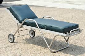 Steel Chaise Lounge Chairs – Victorestrepo.co