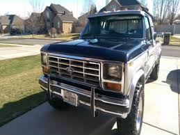1984 Ford F250 - Classic Car - Saratoga Springs, NY 12866 Used Car Pictures Used Car For Sale Owner Chevrolet Pickup Crew Cab Craigslist Houston Trucks By 2019 20 Top Models And Lemon Aid New Cars Owners Dealers Struggle To Move Gasguzzlers The Spokesmanreview Craigslist Nh Cars By Owner Tokeklabouyorg Atlanta Mn Best Image Truck Kusaboshicom San Antonio Tx Onlytwin Falls Greensboro Vans And Suvs Austin Audi
