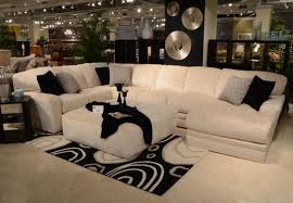Sofia Vergara Sofa Collection by Everest Ivory Sectional Collection Bedding Pinterest House