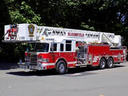 Bloomfield - Zack's Fire Truck Pics Shelter Island Fire Department Hybrid Truck Replaces Sandylost Refighting Apparatus Brigantine Firefighters Who Saved Marska Riviera Desperate For New Equipment Team Uzoomi 3d Movie Game New Rescue Video Glickfire Hashtag On Twitter Freedom Truck Americas Engine Events Rental Tamerlanes Thoughts Carspotting Subaru Brat Toyota Van Current Apparatus Duxbury Ma Pin By Brent Fenton Vintage Ambulance Pinterest Ambulance The Worlds Best Photos Of Bus And Tools Flickr Hive Mind Retro Stock Images Page