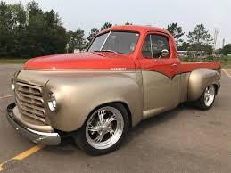 1950 Studebaker Pickup For Sale | ClassicCars.com | CC-1136725 1949 Studebaker Pickup Youtube Studebaker Pickup Stock Photo Image Of American 39753166 Trucks For Sale 1947 Yellow For Sale In United States 26950 Near Staunton Illinois 62088 Muscle Car Ranch Like No Other Place On Earth Classic Antique Its Owner Truck Is A True Champ Old Cars Weekly Studebaker M5 12 Ton Pickup 1950 Las 1957 Ton Truck 99665 Mcg How About This Photo The Day The Fast Lane Restoration 1952