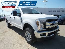 New Ford Super Duty F-350 SRW Sherwood Park AB Diesel Trucks For Sale In Ohio New Car Models 2019 20 2018 Ford Super Duty F350 Drw Xlt 4x4 Truck Perry Ok Used Cars Arlington Tx Metro Auto Sales Extreme The Kings Of Customised Pick Ups Youtube Southeast Inspirational Med Heavy 1968 Kaiser Jeep M54a2 Military Multifuel 5 Ton Bobbed M35 4x4 F650 Price Large Vehicles Pinterest Concept Ford Is This The 10speed Automatic For Robby Gordons Stadium Super Sst Los Angeles Colisuem Pre Sale Ranmca F450 Crew Cab 2 Nmra Davis Certified Master Dealer Richmond Va
