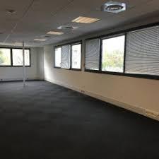 bureaux à louer montpellier location bureau bureaux à louer pour les entreprises et les
