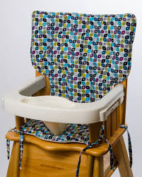 Eddie Bauer Rocking Chair by Eddie Bauer U0026 Ikea Sewplicity