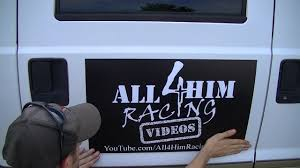 Advertising With Magnets On Truck - Large Car Magnets - YouTube Heavy Duty Car Magnets Van Truck Vehicle Custom Shaped Advertising Shubee Halfshell Graphics 6 X 12 Magnetic Signs Full Color Ebay Gallery Drive Your Brand Aakron Line With Door Magnet 81114 Arc Marketing Wraps Graphic Lettering Door 600mm X 200mm Mister Magnet Griffin Power Washing Your Sign Partner In Dallasfort Worth Promotional 020 Thickness Oil Logo For