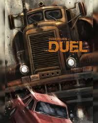100 Duel Truck Driver Dennisweaver Hash Tags Deskgram