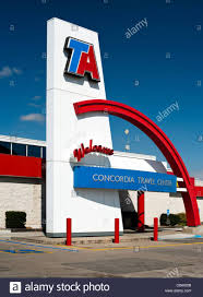 Ta Travel Center Locations Florida | Mysummerjpg.com Truck Stop Petro Canada Stock Photos Images Alamy Stopping Center Nielsen Ta Pioneer Tn Best Image Kusaboshicom Tapetro Launches New Ta Service Brand Expansion Of Petrocanada Calgary Ab 2655 36 St Ne Canpages The Rise Ytopark 638 County Rd 41 Napanee On Travelcenters America Offers Brand New Amenities And Services To Lincoln Al Seg Companies Llc