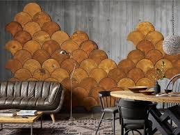 cork wall tiles benefits cork wall tiles brisbane cork wall tiles