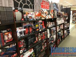 Time To Stop At Barnes'N'Noble For Star Wars Toys! - JEDIBUSINESS.COM Barnes And Noble Nook Sales Decline By 257 At 100 Research Blvd 158 Arboretum Austin Tx Throws Itself A 20year Bash 06880 Joanna Grossmont Center San Diego California Author Spectacular Fundraiser To Help Replenish Filemanga Colmajpg Wikimedia Commons Pursuing The White Whale July 2015 Holidays Archives Fitness Frozen Grapes New Coffee Shop In Hammer Building Religion Section Same Books Different Label Bookfair Friends Of Literacy Hawaii Day 4 The Baseball Collector