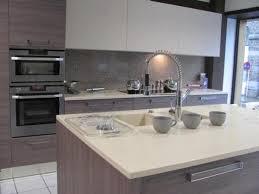 vente a domicile ustensile cuisine vente cuisine d 39 exposition li ge ets banneux vente privee