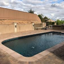 Npt Pool Tile And Stone by Clear Expectations Pool U0026 Spa Home Facebook