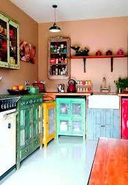 Gypsy Home Decor Pinterest by Best 25 Gypsy Kitchen Ideas On Pinterest Boho Kitchen Tile