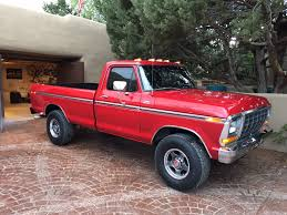 1979 Ford F250 Custom Factory 4×4 And A/C, With All Records Since ... 1975 Gmc Sierra Classic 1500 Gentleman Jim For Sale Classiccars No Reserve Street Coupe Beau James Hemmings Find Of The Day 1912 Commercial Truck Company Mo Mondo Macho Specialedition Trucks 70s Kbillys Super Curbside 1987 Caballero The Of World Square Body Geek Week Matds Instructors Chevy Unveils 2019 Silverado With A Jawdropping Redesign