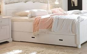 schlafkontor bettkasten auf rollen cinderella premium in