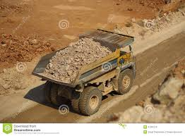 Huge Trucks Work In A Quarry Mining Stock Image - Image Of Mineral ... Size Comparison Of The Huge Trucks At Chuquicamata Worlds Huge Sale On Our Trucks In Boksburg Dont Miss Out Opening Truck With Rooster Tail Trucks Large Tow How Its Made Youtube Ming Truck Patrick Is Not A Midget Imgur Strange Car Saturday In World Huge Suvs And Maybe We Went To Check Out Military For Sale They Are Even Dump An Open Pit Copper Mine Editorial Stock Image On Our In Boksburg Dont Miss Opening Scale Rc Cars Tamiya King Hauler Toyota Tundra Pickup