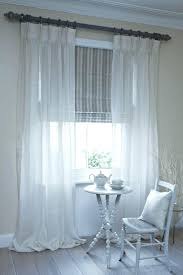 Gold And White Sheer Curtains by Extraordinary Navy Sheer Curtains Navy Sheer Curtains Walmart