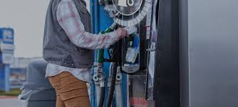 Secure Fuel Card Purchasing Solution That Tracks Unauthorized Purchases Movin Out Truckers Solution Real Solutions For Commercial Fueling Fleet Fuel Cards Texas Truck Drivers Steal 13000 In Diesel Using Stolen State Truck Driver Expense Spreadsheet 2018 Inventory How To American Association Of Owner Operators Help Ppare Your For Winter Wex Inc Best Apps 2019 Awesome The Road Secure Card Purchasing That Tracks Unauthorized Purchases Ownoperators Save Time Money